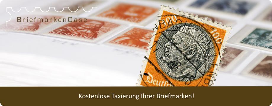 Briefmarken Verkaufen Beim Briefmarken Ankauf Ingolstadt